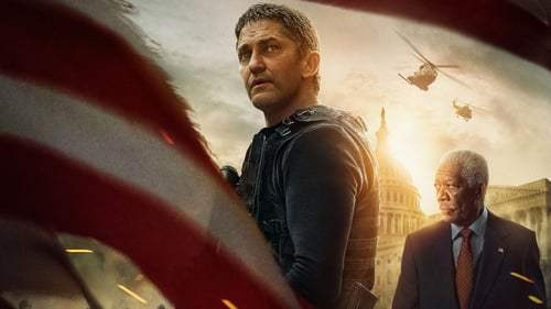 [Leak] Angel Has Fallen Full Movies Online HD Putlocker
