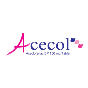Acecol