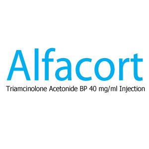 Alfacort