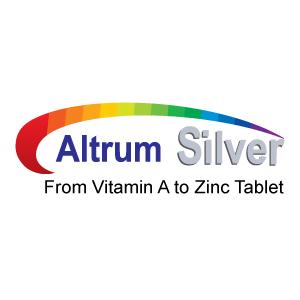 Altrum Silver