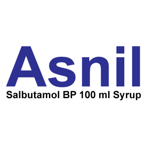 Asnil