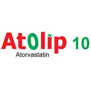 Atorlip 10