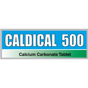 Caldical 500