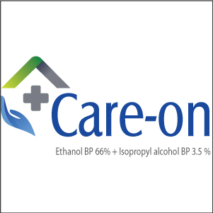CARE-ON