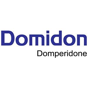 Domidon