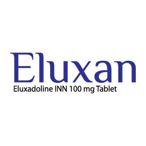 Eluxan