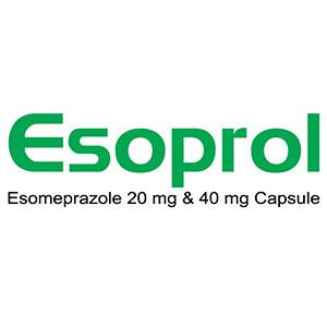 Esoprol