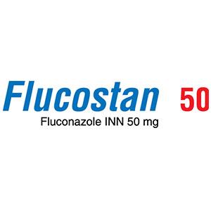 Flucostan 50