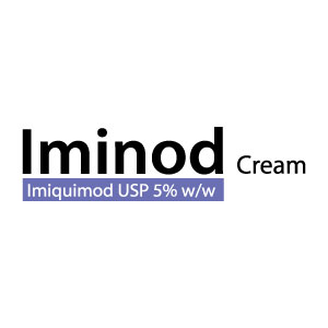 Iminod Cream