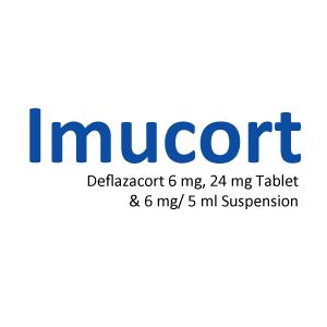 Imucort