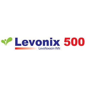 Levonix 500