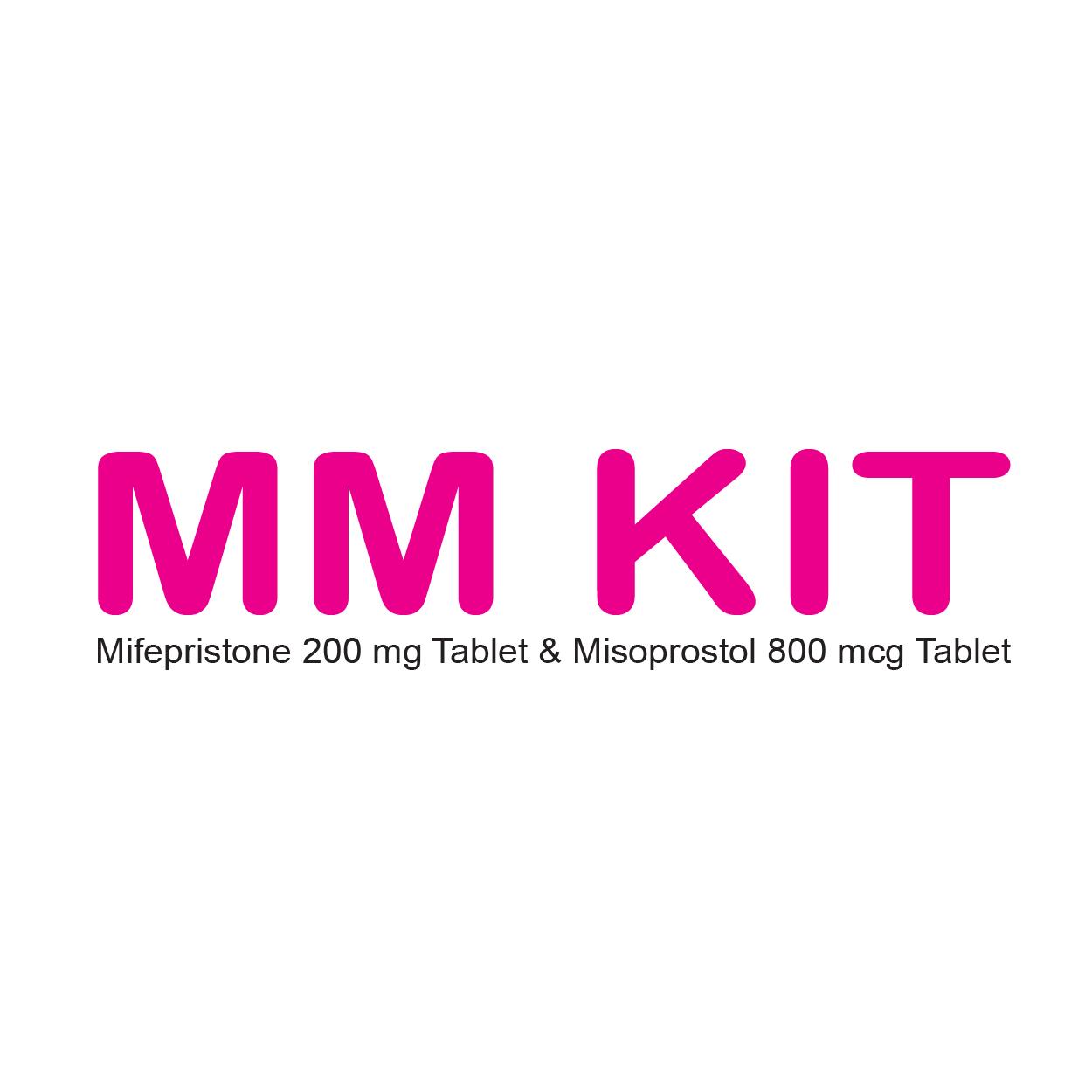 MM Kit