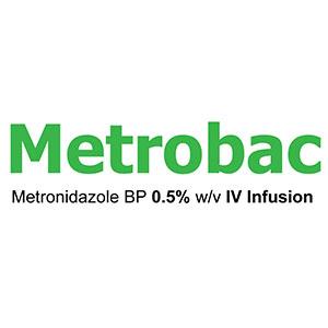 Metrobac