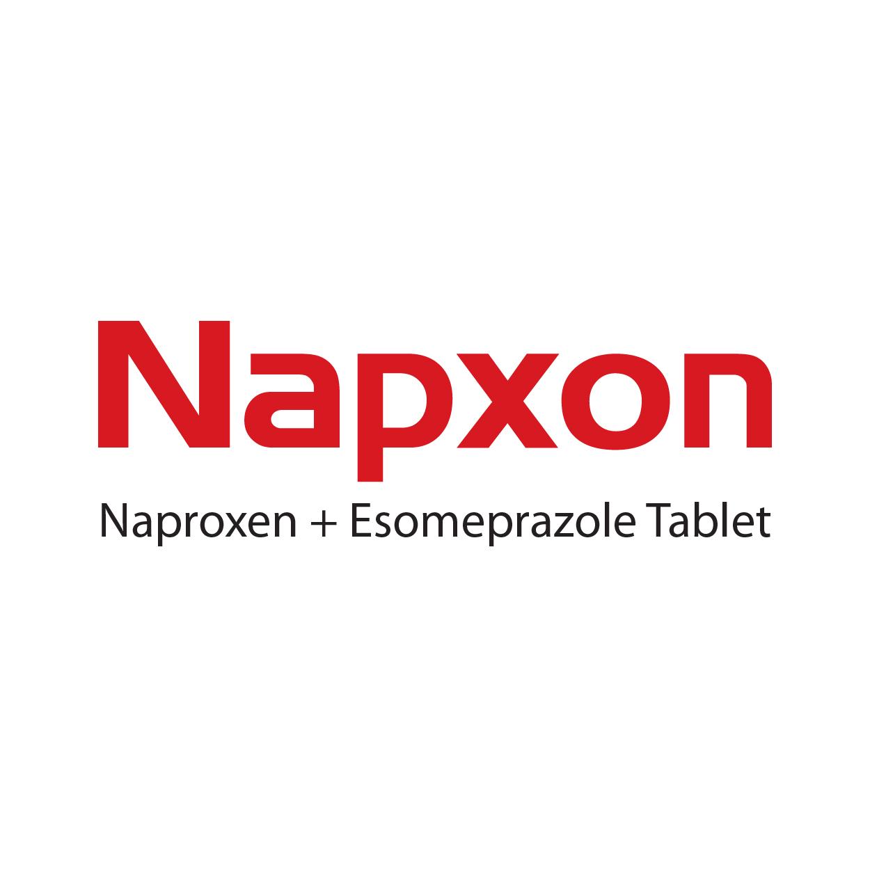 Napxon