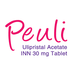Peuli
