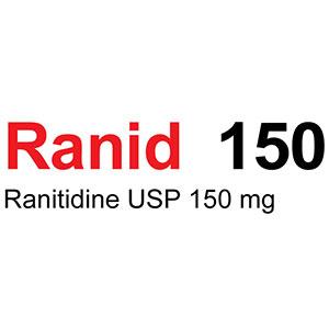Ranid