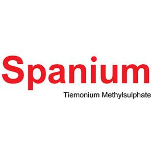 Spanium