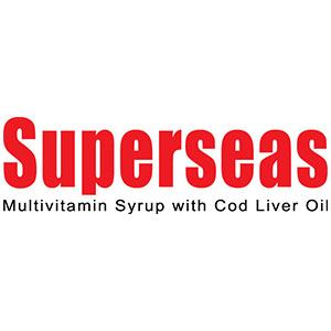 Superseas
