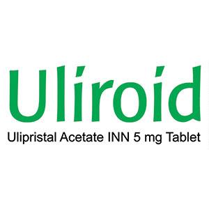 Uliroid