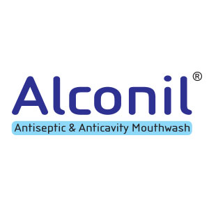 Alconil