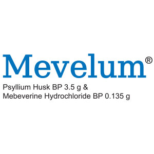 Mevelum