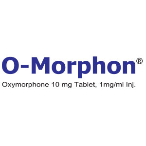 O-Morphon