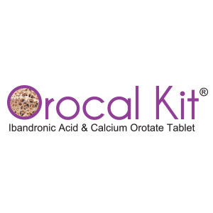 Orocal Kit