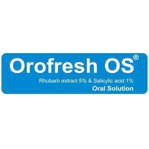 Orofresh OS