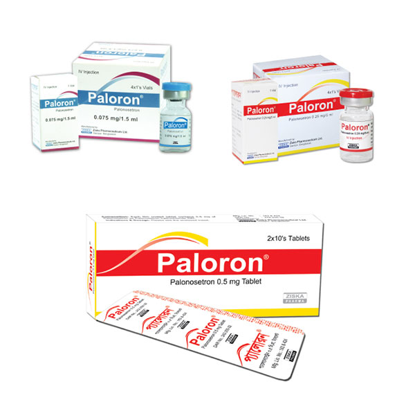 Paloron